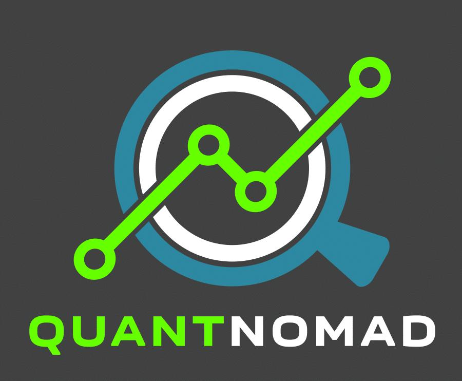 QuantNomad