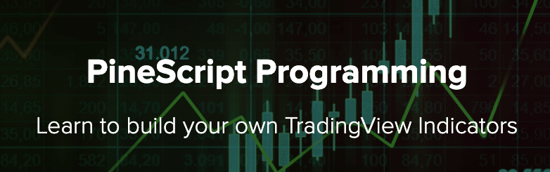 PineScript Programming Course